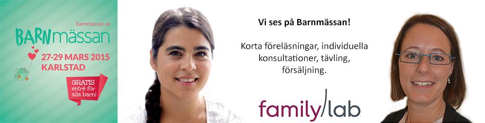 banner_barnmassan