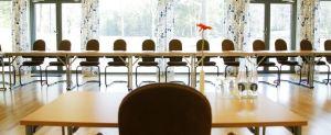 Konferenslokal.jpg