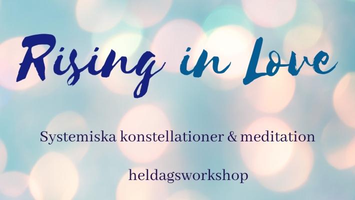 rising in love heldag (2)